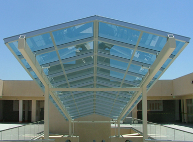 Ridge Light Skylight Buyer's Mart